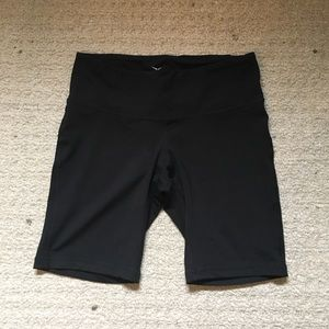 Old Navy Active Bike Shorts